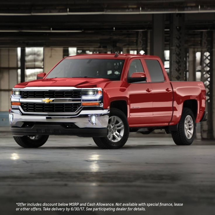 199 best images about chevrolet cadillac events on pinterest silverado 1500 chevrolet equinox. Black Bedroom Furniture Sets. Home Design Ideas
