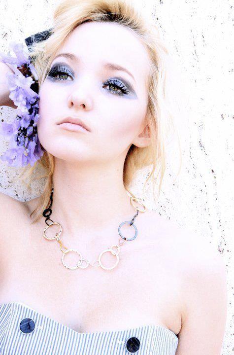 Pin Dove Cameron – Shameless Appearance June 222 2013 on Pinterest