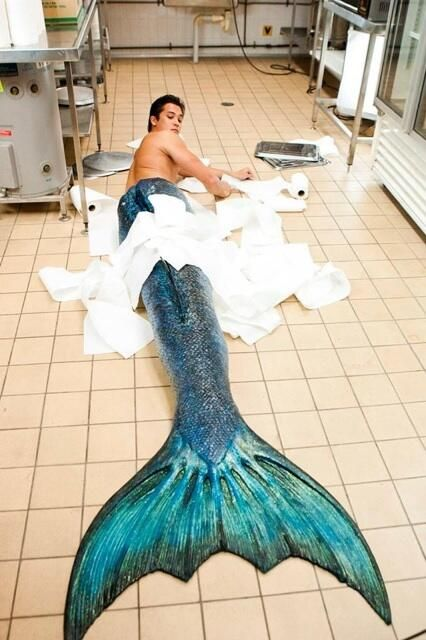 104 best images about h2o just add water mako mermaids on for H2o just add water season 3 episode 1