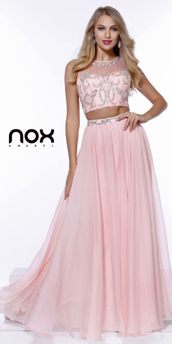 10 best Find your perfect dress for prom! images on Pinterest   Prom ...