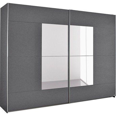 Les 25 meilleures id es de la cat gorie armoire porte coulissante miroir sur - Penderie 1 porte avec miroir ...