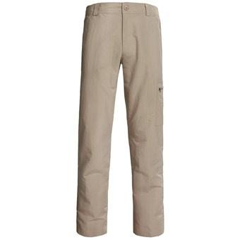 Redington Rip Current Pants - UPF 30  (For Men)