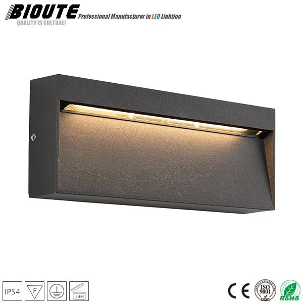 The 12 best bioute led wall light series images on pinterest radial led stair wall light find complete details about radial led stair wall light stair wall light from led outdoor wall lights supplier or aloadofball Images