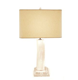 44 best floor and table lamps images on pinterest floor lamps frank albert fa500 pc rugged down to earth gypsum meets a substantial keyboard keysfo Image collections