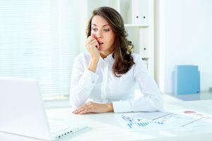 consulenza valutazione stress