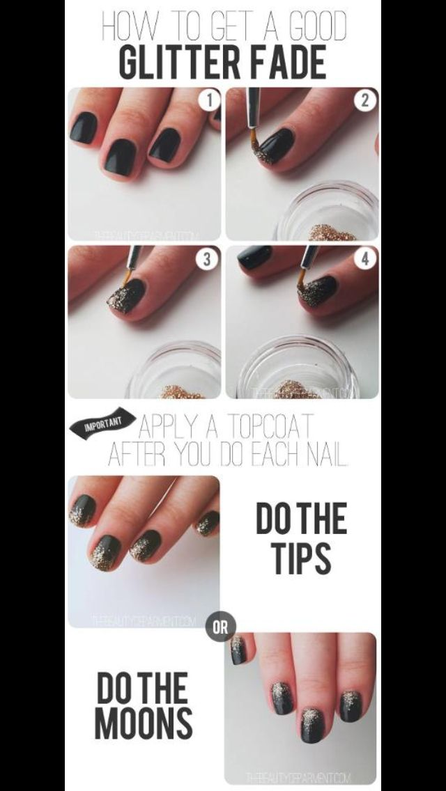 102 best NAIL$ images on Pinterest | Nail scissors, Make up looks ...