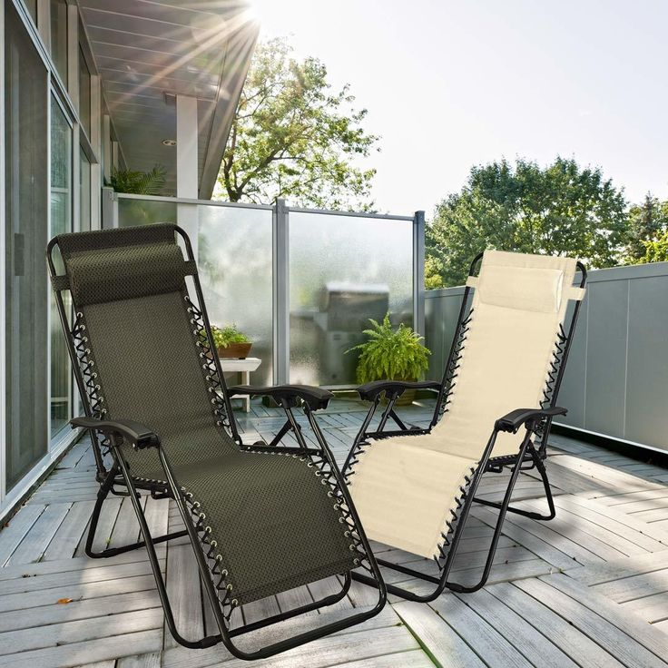 Outdoor Patio Furniture Doral: 47 Best Images About Outdoor Furniture & Grilling On
