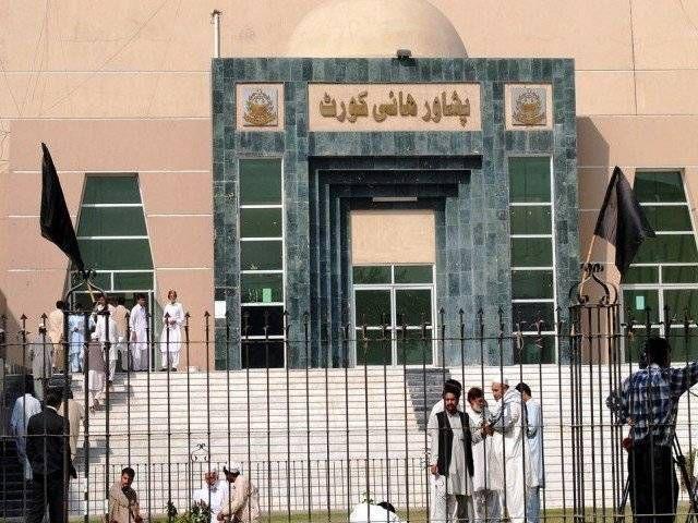 Plea bargain: PHC seeks assistance in Masoom Shahs case - The Express Tribune