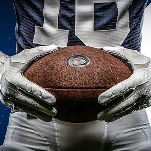 Penn State football 2016