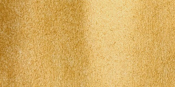 1000 Images About Colors On Pinterest Antique Gold Exterior Paint Colors And Metallic Gold