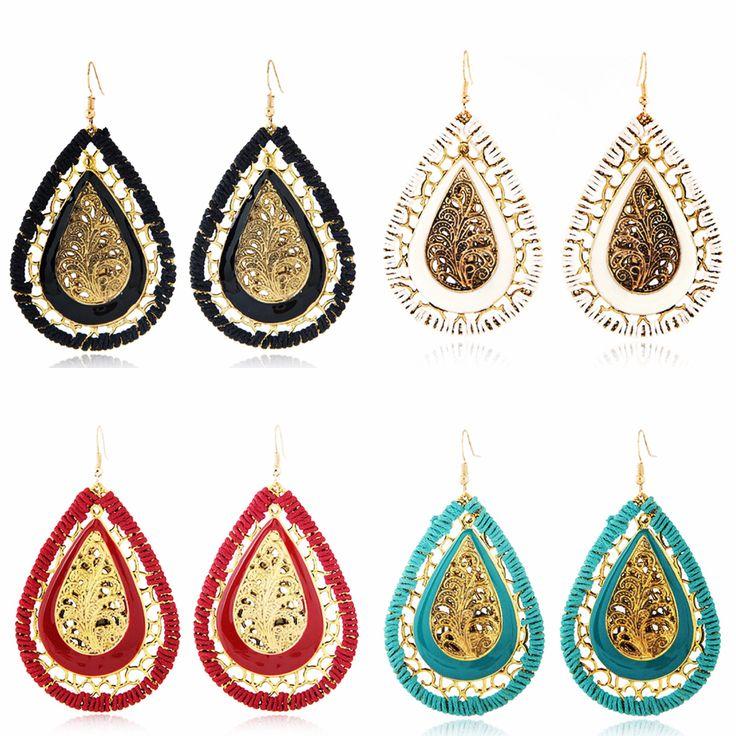 Boucles d'oreilles de créateur, grossiste en ligne. #bijoux #grossiste #bouclesdoreilles #bijouxtendance .