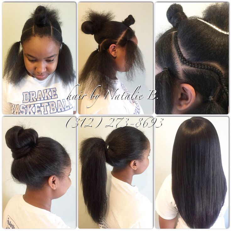 Neatness  Versatility  Foundation....I make sure that EACH step of your sew-in is executed flawlessly, to ensure that you get the results you paid for! #wortheverypennytrustme ....PERFECT PONY SEW-IN HAIR WEAVES by Natalie B. (312) 273-8693...IG: @iamhairbynatalieb...FACEBOOK: Hair by Natalie B. .....ORDER HAIR: www.naturalgirlhair.com.