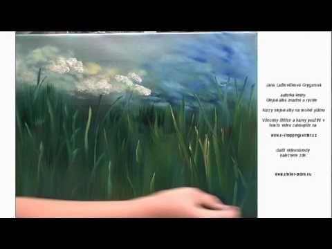 """Pozvánka do výtvarného ateliéru """"Zebra"""" Jany Laštovičkové Grygarové www.atelier-zebra.eu, ve kterém se naučíte malovat a kreslit různými technikami odebírejt..."""