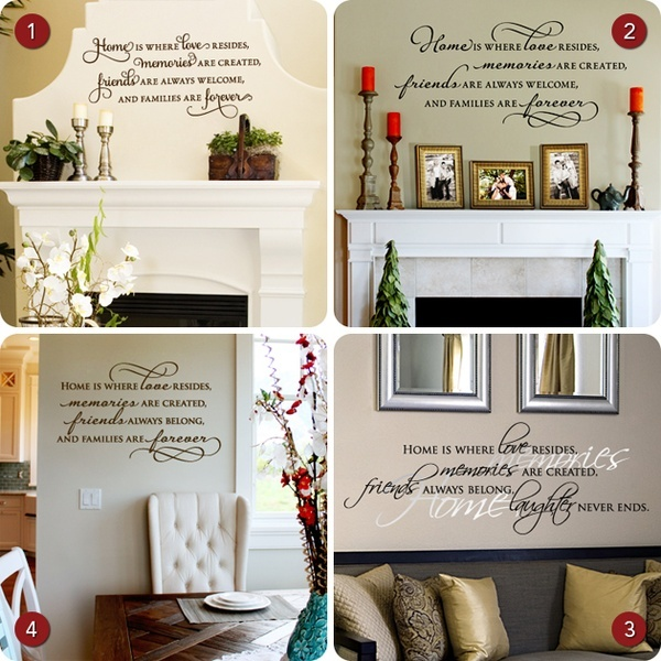 11 best Foreign Language images on Pinterest | Wall decals ...