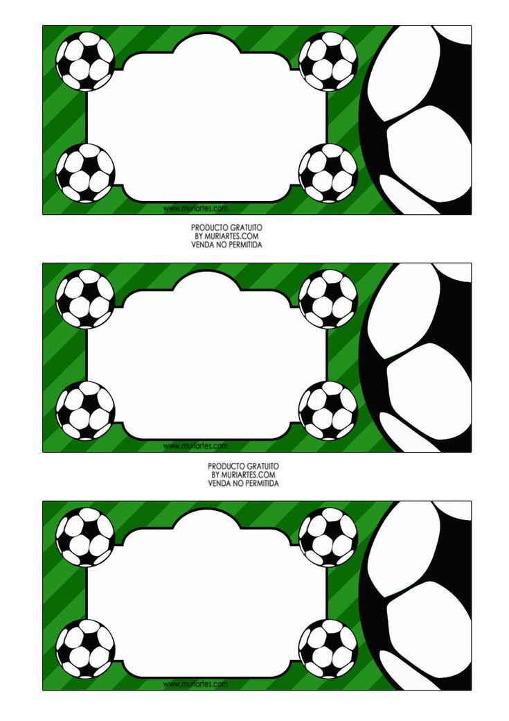 Imprimibles-Futbol-4.png 794×1.123 píxeles
