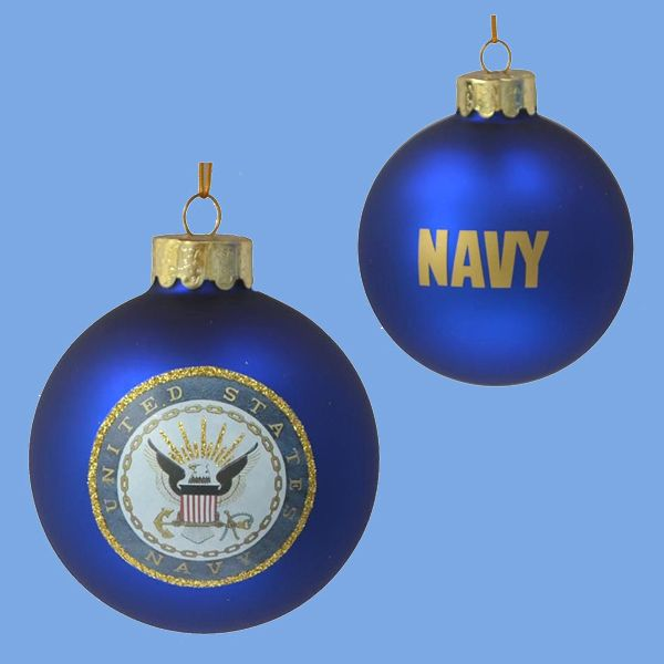 Military Ball Decorations: 36 Best Military Ornaments Images On Pinterest