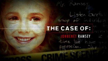 JonBenét Ramsey case revisited: Watch the first trailer for CBS's limited series - CNN.com