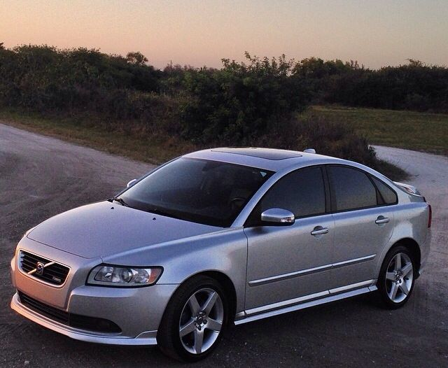 25 best ideas about volvo s40 t5 on pinterest volvo s40 volvo t5 and volvo. Black Bedroom Furniture Sets. Home Design Ideas