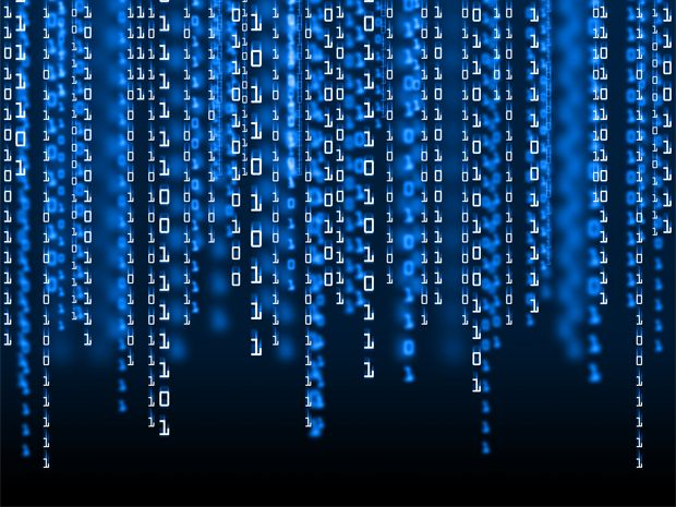 How 'big data' is changing lives