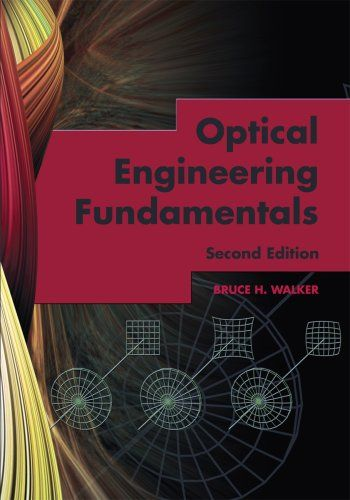 92 best engineering books worth reading images on pinterest optical engineering fundamentals second edition fandeluxe Gallery
