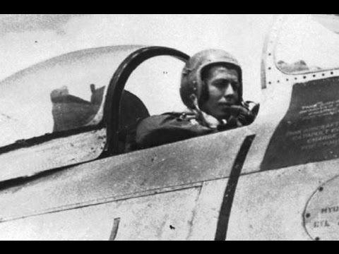 Şehit Pilot Cengiz Topel