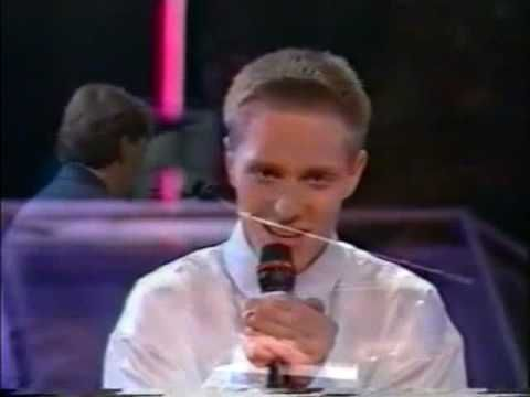 eurovision 1989 live report