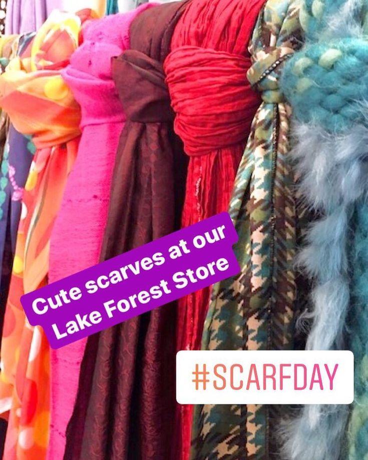 Laura's House Resale Store (@laurashouseresalestore) • Instagram photos and videos