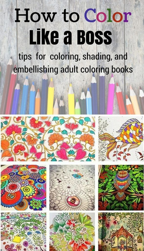 - Pin On Arts And Crafts