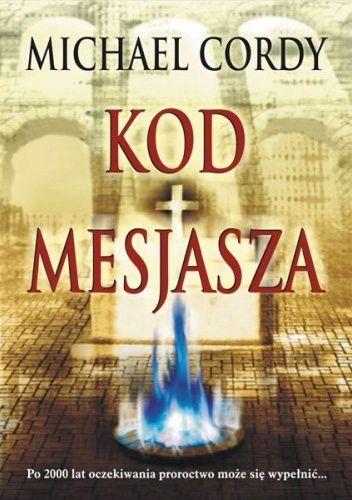 Kod Mesjasza