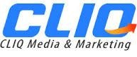 At Cliq media & marketing, we are dedicated to delivering businesses high returns on their investment through the use of online marketing to increase your businesses leads, brand awareness & sales. Call Mark today at 085-7560397 to learn more about our web design cork services.