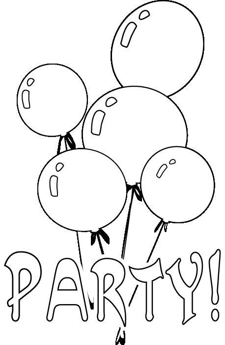 59 Best 2nd Birthday Ideas Images On Pinterest