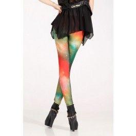 Colanti Fashion Colorati