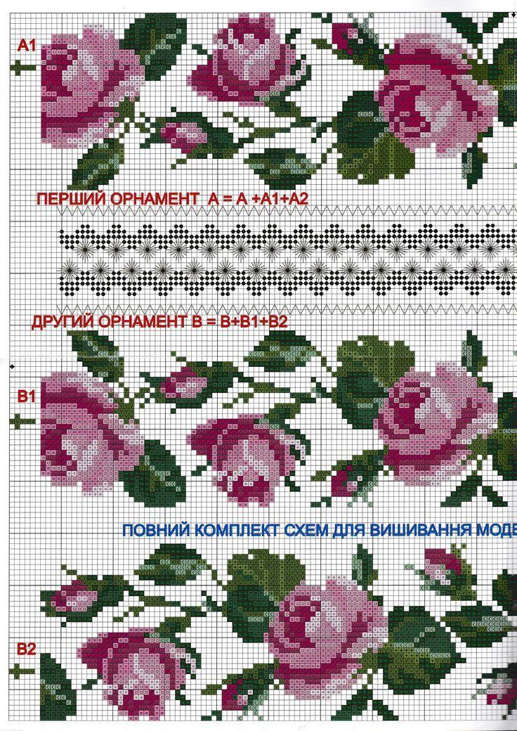 X5LGGy9pc9A.jpg (JPEG Image, 736 × 1040 pixels) — Масштабоване (85%)