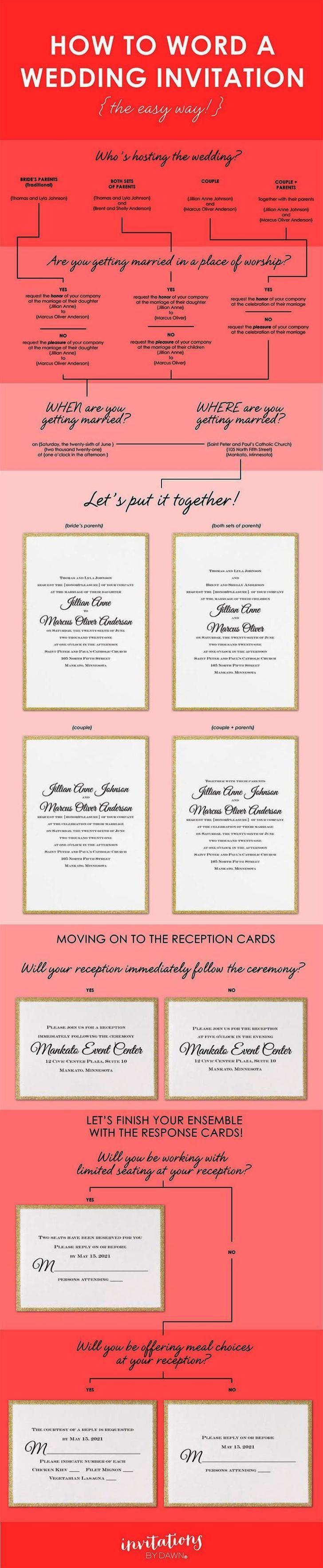 Ahh -> Traditional Wedding Cards Samples #nice   Wedding Invitations ...