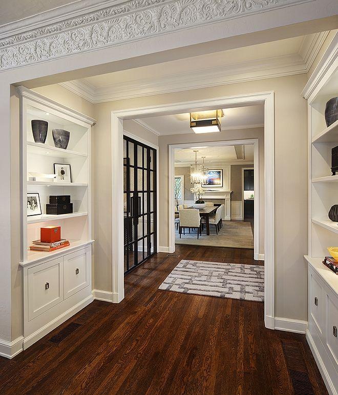 Wainscoting Exterior Color Schemes Craftsman Benjamin Moore Living Room Tips Around Windows Mirror
