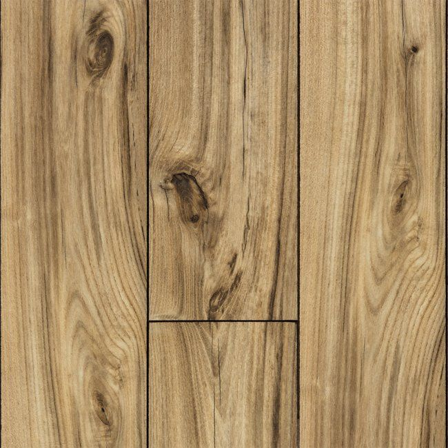 Pad Smith Mountain Laurel Laminate Dream Home James Lumber Liquidators Flooring
