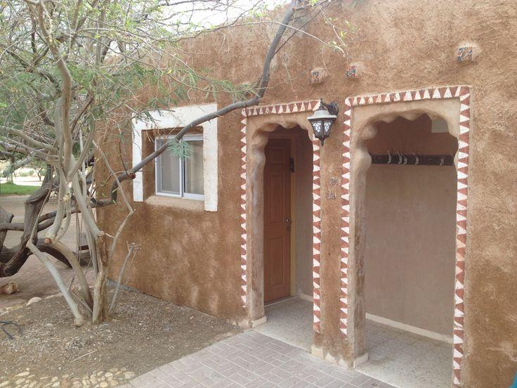 32 best diy straw bale adobe plaster images on for Diy adobe house