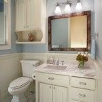 Wonderful Images Of Small Bathroom Remodels Image Ideas