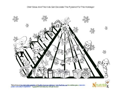 Best 25+ Food pyramid kids ideas on Pinterest | Food group pyramid ...