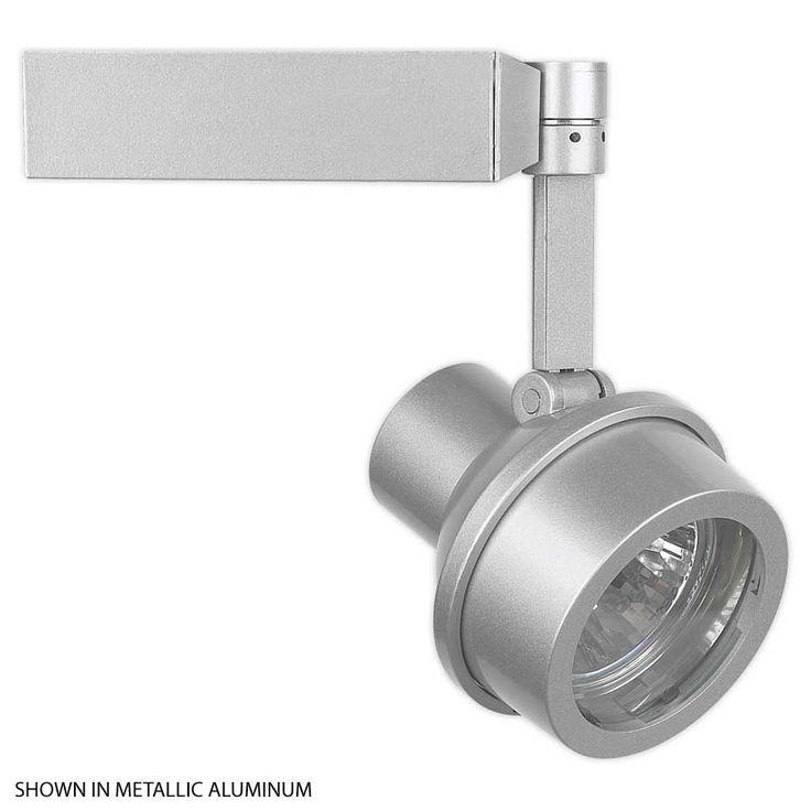 12v Led Track Lighting Systems: 17 Best Monopoint Spot Lights Images On Pinterest