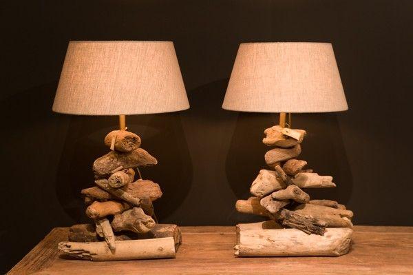 Slaapkamer Lamp Plafond : Lamp slaapkamer etnische marokkaanse