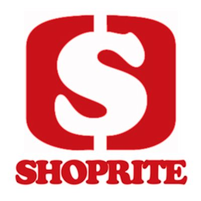 Shoprite bursaries are offered with an aim to assist students to complete their university or university of technology studies.