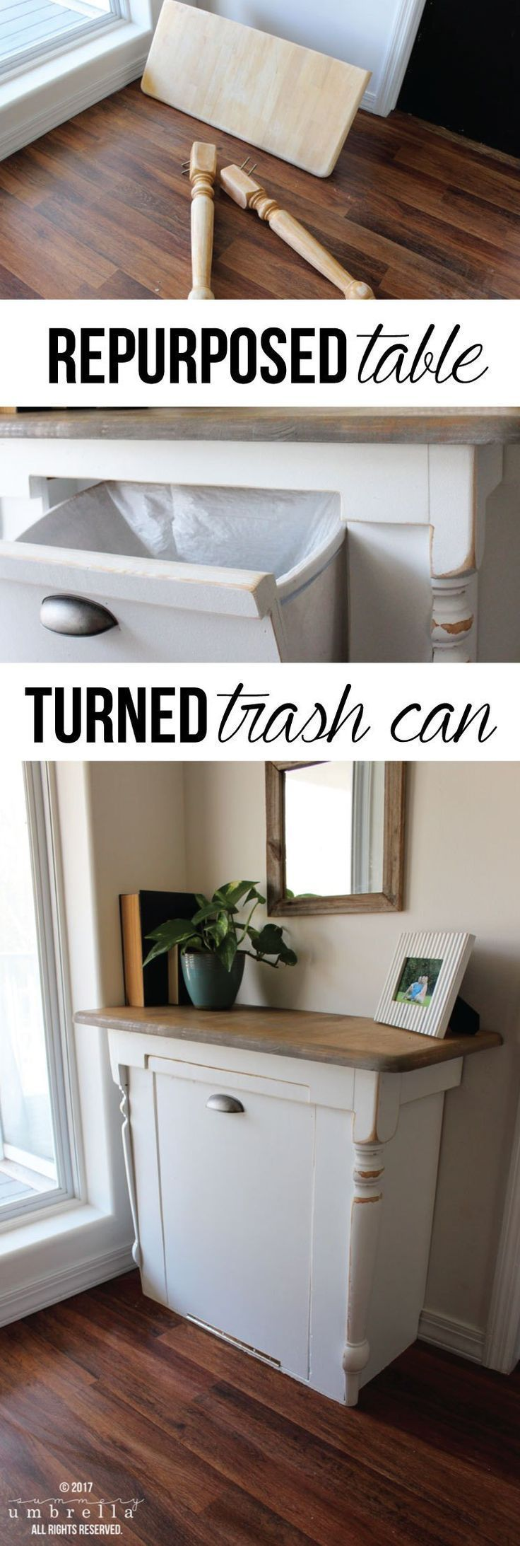 Best 25+ Victorian kitchen trash cans ideas on Pinterest ...