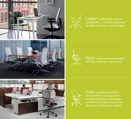 Best 25+ Furniture brochure ideas on Pinterest Direct mail - interior design brochure template