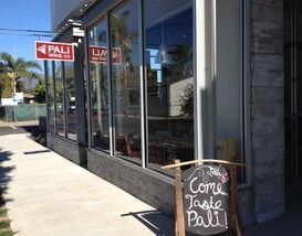 10 Best Santa Barbara Wineries & Tasting Rooms