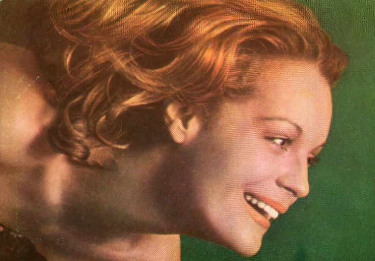 #romyschneider #schauspilerin #actress #cinema #movie #actrice #vienna #film #1938 #1982 #paris #france #cinéma #kino #österreich #wien #attrice #actriz #pelicula #cine #vscocam #instalike #instamovie #instacinema #phototheday #instagram #igers #vscomovie #parigi #hdroftheday