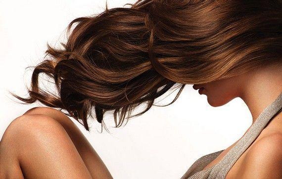 Υγιή μαλλιά; Μόνο με τη σωστή δόση αντιοξειδωτικών και βιταμινών   Skingurus.gr