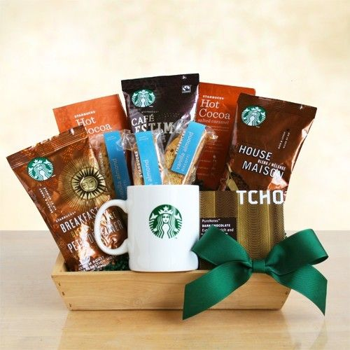 37 best Corporate gifts, thank you, employee, realtor gift baskets ...