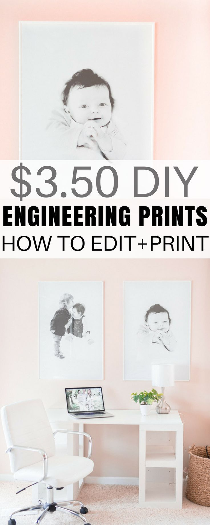 Home Decor For Small Spaces Easy Home Decor Engineer Prints Home Decor