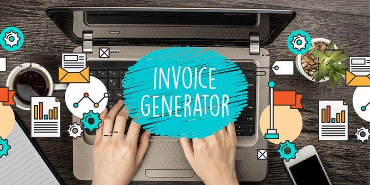 Cara Membuat Invoice + 5 Rekomendasi Aplikasi Invoice untuk Blogger